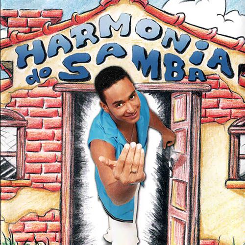 CASA DO HARMONIA