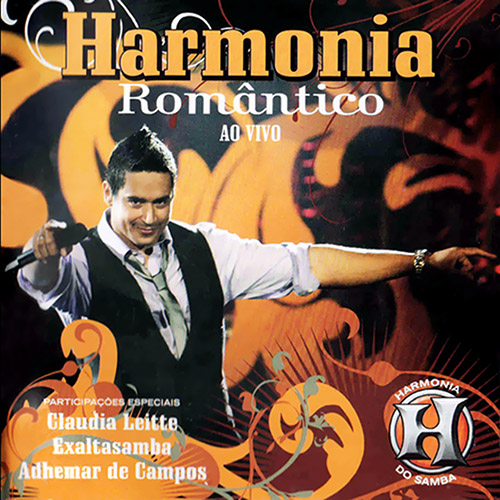 10-HARMONIA-ROMÂNTICO-ao-vivo