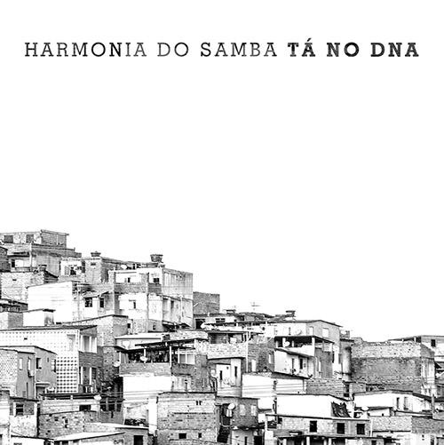 15 - TÁ NO DNA